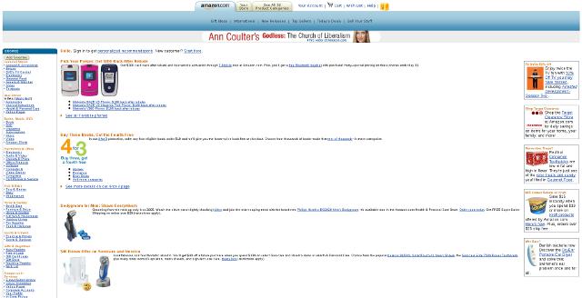 Mooc comprendre le web semaine 1 par mateo21 openclassrooms - Tout les site de vente en ligne ...