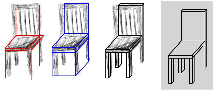 R solu conseils avis un avis des conseils sur mon - Dessin de chaise en perspective ...