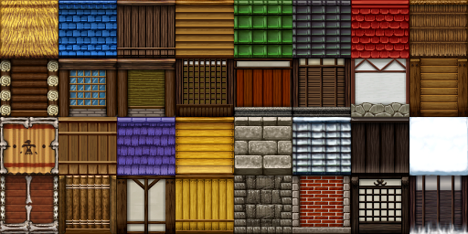 rpg maker vx ace futuristic tileset download creakfunctions. Black Bedroom Furniture Sets. Home Design Ideas