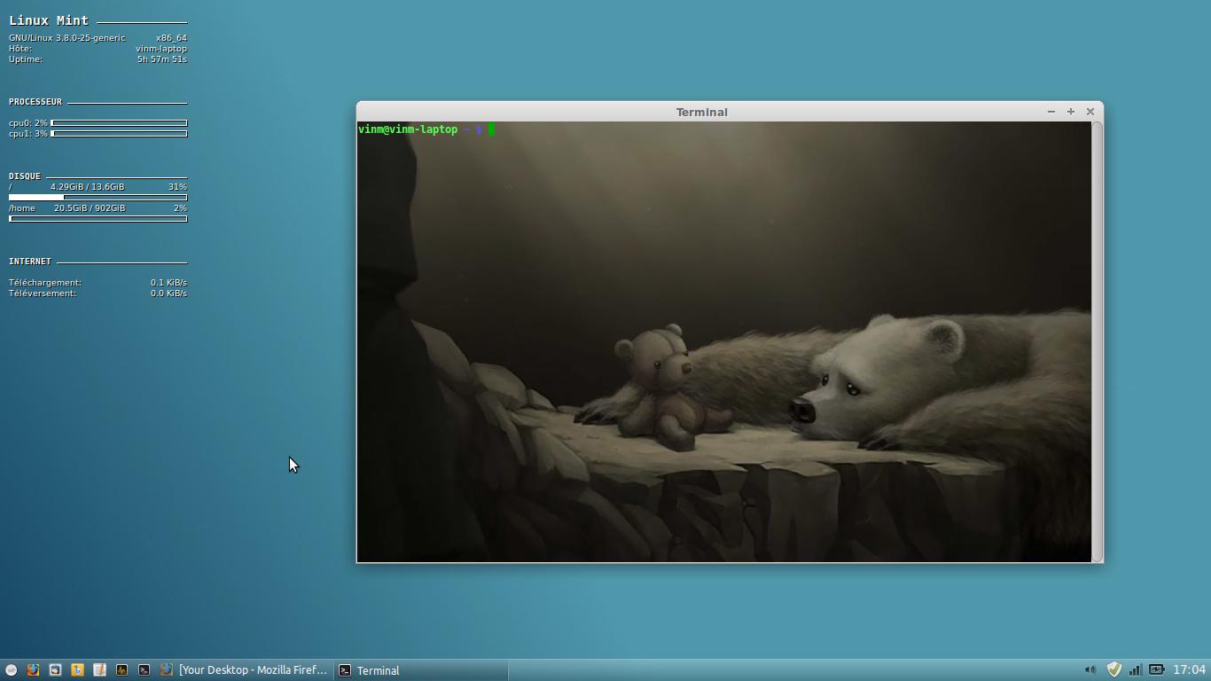 desktop-2013-09-08-busy.png