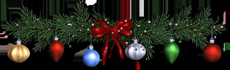 Atelier les avatars de no l - Noel a mille couleurs ...