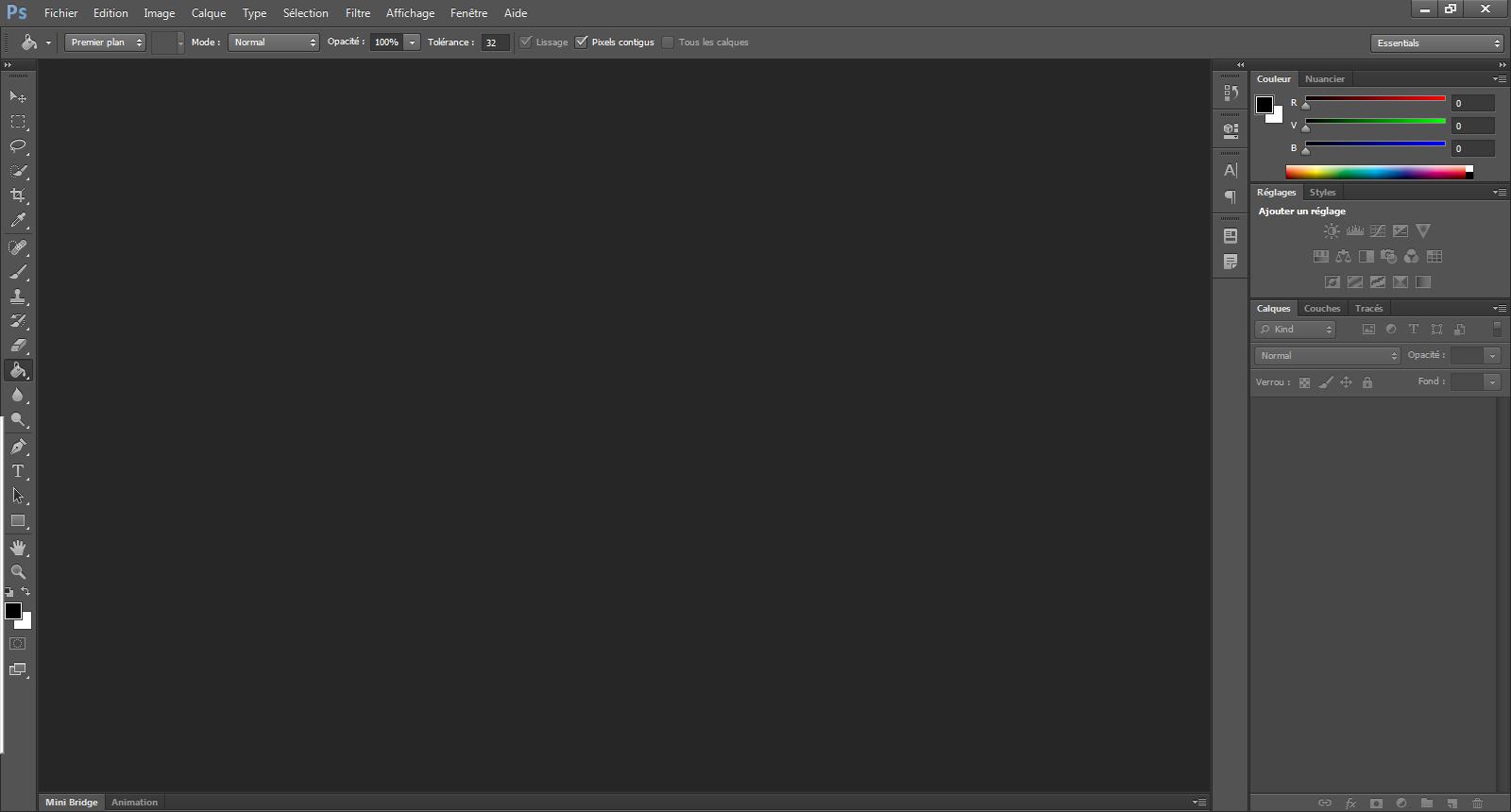 patch 3d photoshop cs6