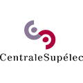 logo CentraleSupélec
