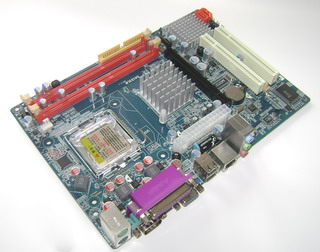 xfx mg-63mi-7109 motherboard drivers download