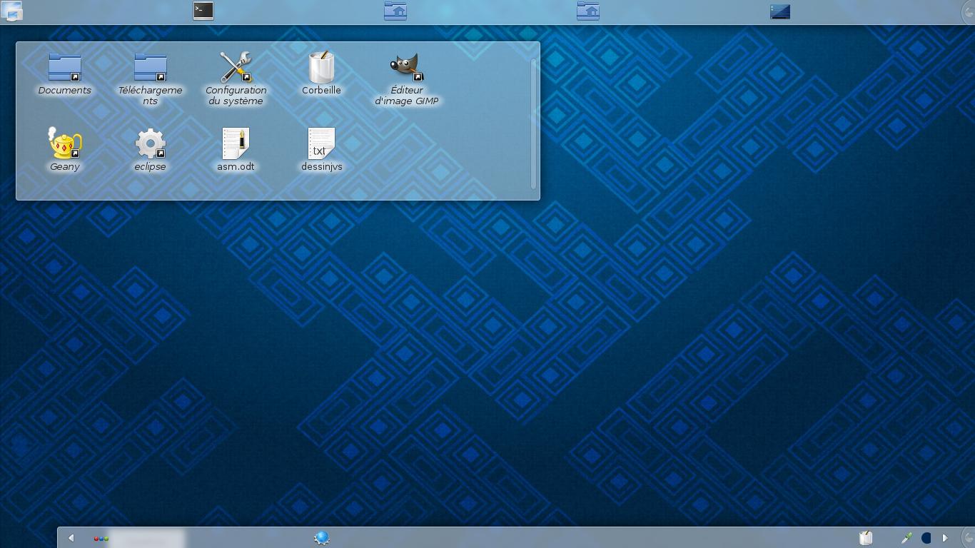 il n'y a pas d'imprimantes installées Windows 7