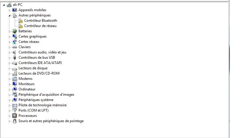 DE 64 COMMUNICATIONS SIMPLIFIÉES 7 CONTROLEUR TÉLÉCHARGER WINDOWS BIT PCI