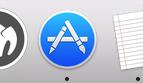 L'application App Store