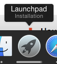Installation de Xcode