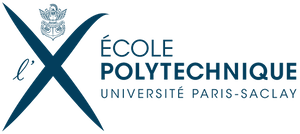 Created by Polytechnique School of Engineering - Technology Venture Series