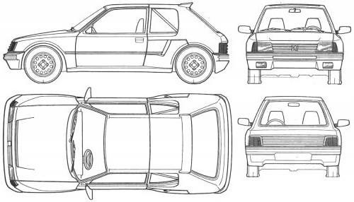 Modelado 3d Ciencia Y Arte moreover Caterham Seven 620 R also Blu sheet together with 2 also 5. on alfa romeo blueprints