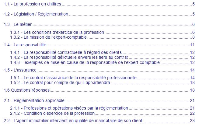 WORD 2007 Problème de code - table des matières par Supamonk94 - OpenClassrooms