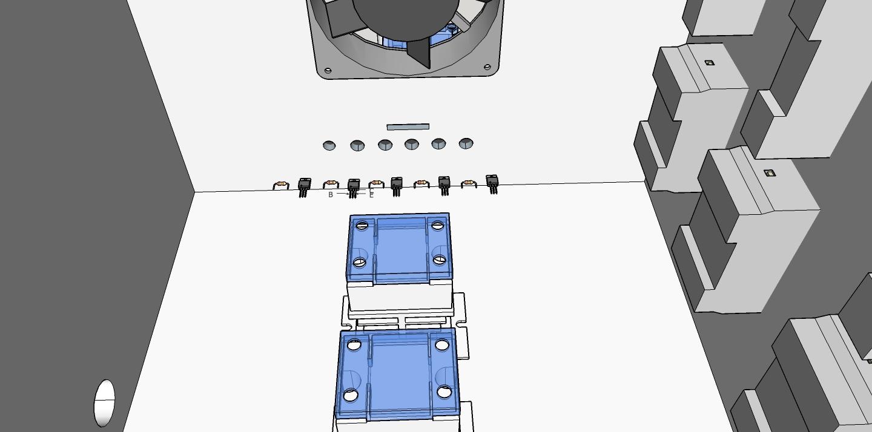 projet automatisation a base de raspberry pi domotique par dovdoubi openclassrooms. Black Bedroom Furniture Sets. Home Design Ideas