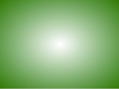 Un dégradé radial en closest-corner