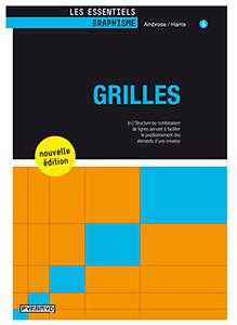 Un livre de référence sur les grillesde composition