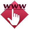 Des sites Internet à consulter