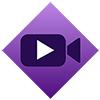 Des vidéos à consulter