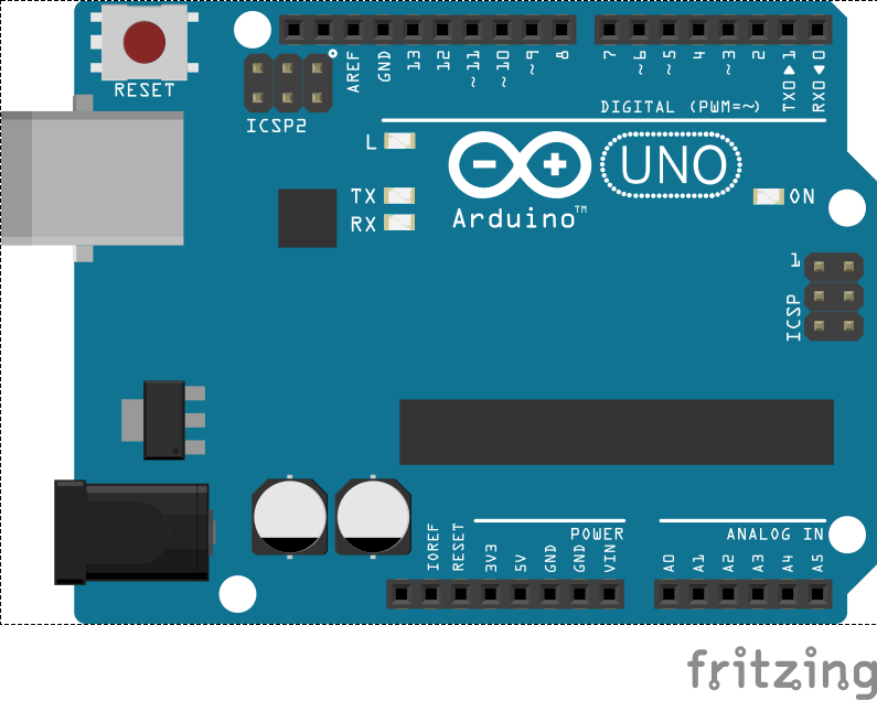 Arduino Board in addition 1380 additionally How The Usb Work in addition Plc Arduino Ardbox 20 Ios Analog together with How Can I Check If My 1995 Lancer Cc Gi Has Obd Ii. on arduino port layout