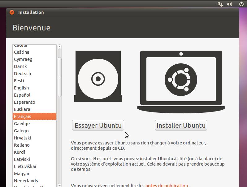Black white icon theme pour ubuntu télécharger