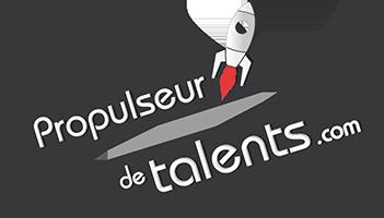 propulseur de talents.com