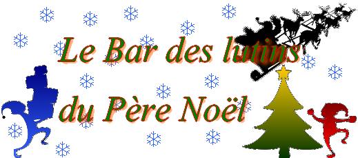 logo du post