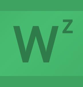 Logo de Witzing