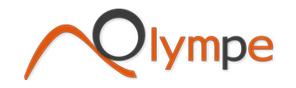 Olympe_banniere