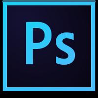 Adobe Photoshop est la référence en retouche d'image et création graphique