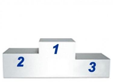 R solu ecrire sur une image de podiums par adkam - Dessin podium ...