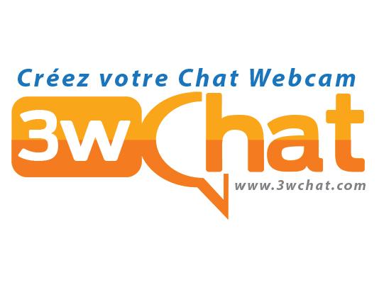 Rencontres chat NRW