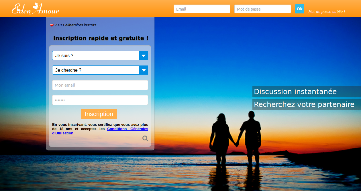 Sites de rencontre serieux forum