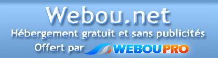 Banniere_webou