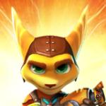 Avatar - Alexxl93